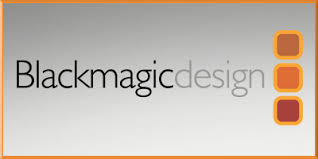 blackmagic-design